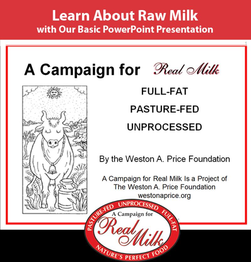 real milk 600x626