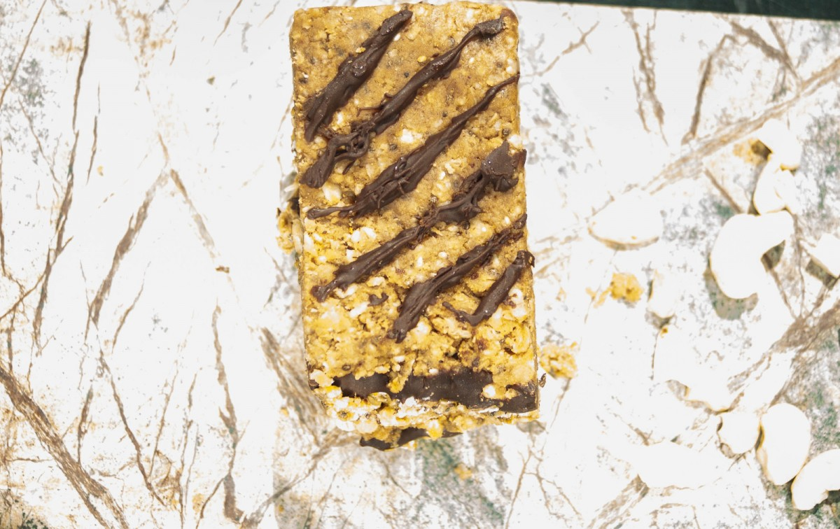 10 Delectable Ways to Eat Peanut Butter