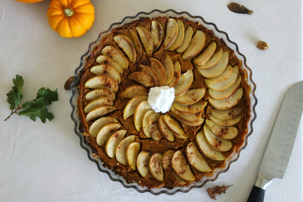 Apple-Pumpkin-Pie-1200x800