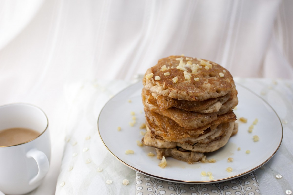 Maple-Ginger-Pancakes-Vegan-1200x800