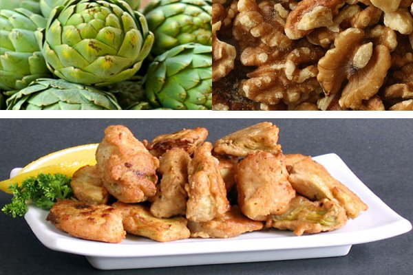 Walnut-Crusted-Artichoke-Hearts-vegan-recipe-0512111 (1)