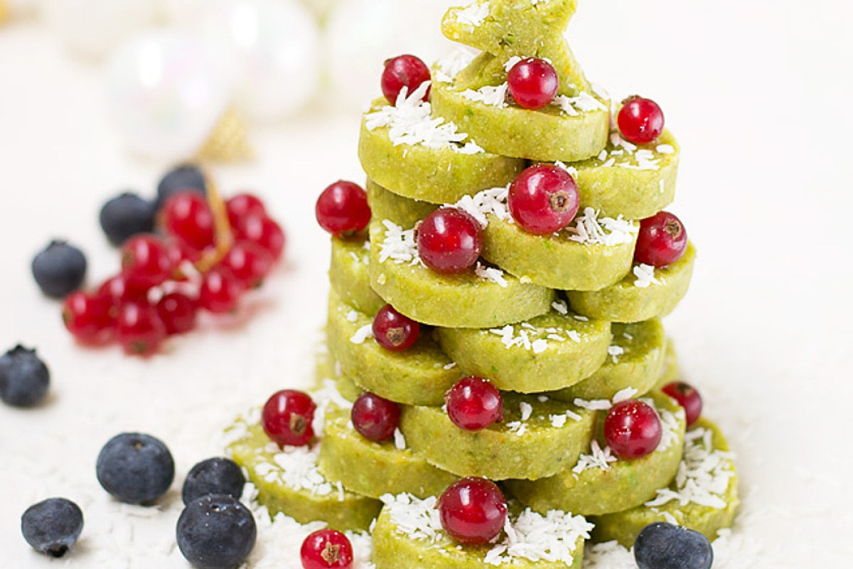 Raw-Christmas-cookies