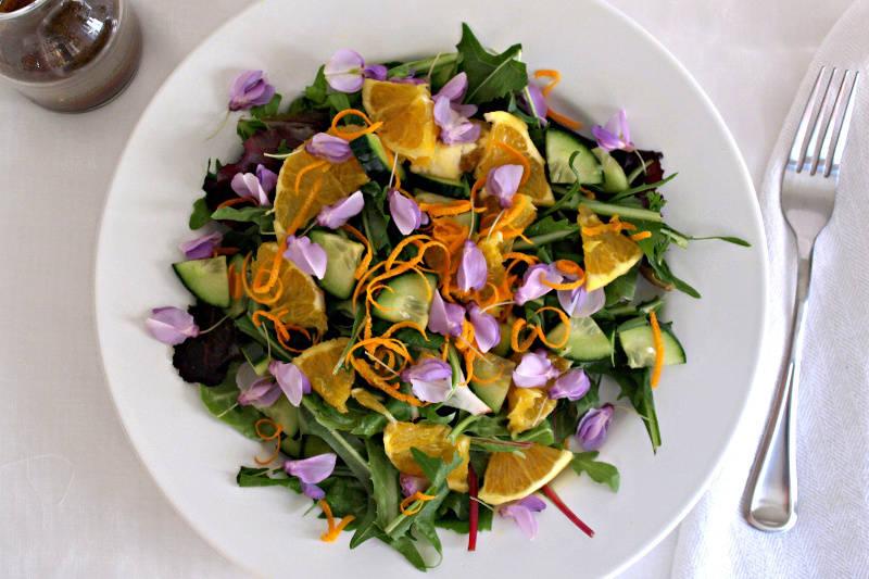 Spring_Salad