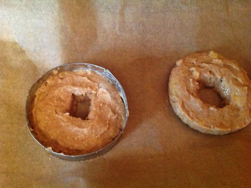 pb donuts (1)