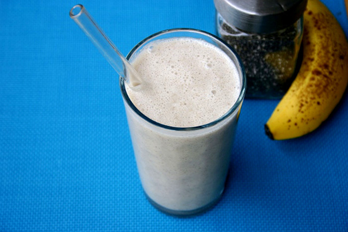Image result for banana is powerhouse for supplements