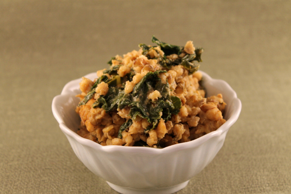 Kale-Lentil-Vegan-Risotto-0523112