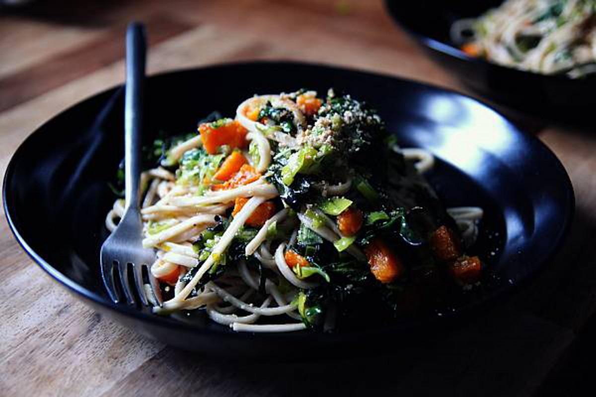 Russian-Kale-Roasted-Squash-Noodles-1200x800