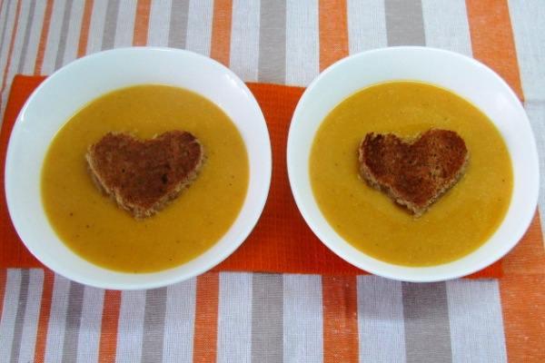 Valentines-Soup