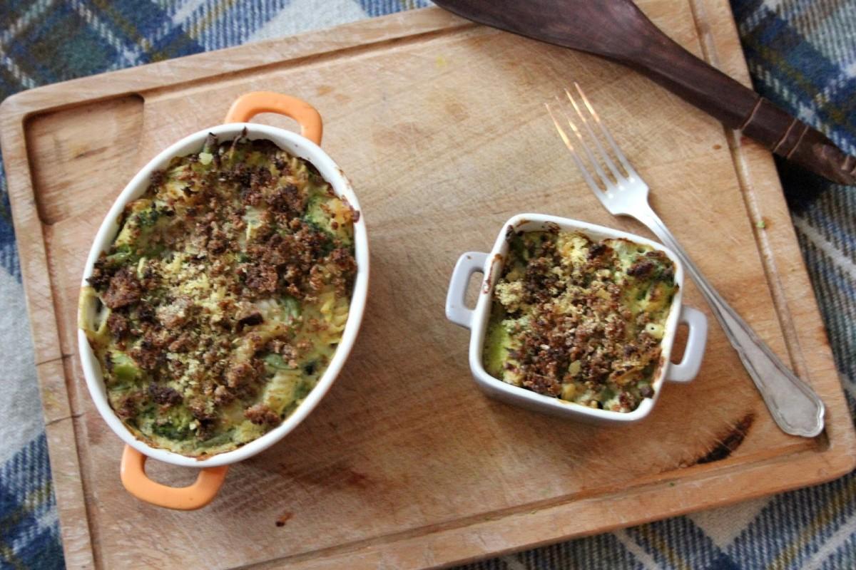 Broccoli-Cheese-Bake-1200x800