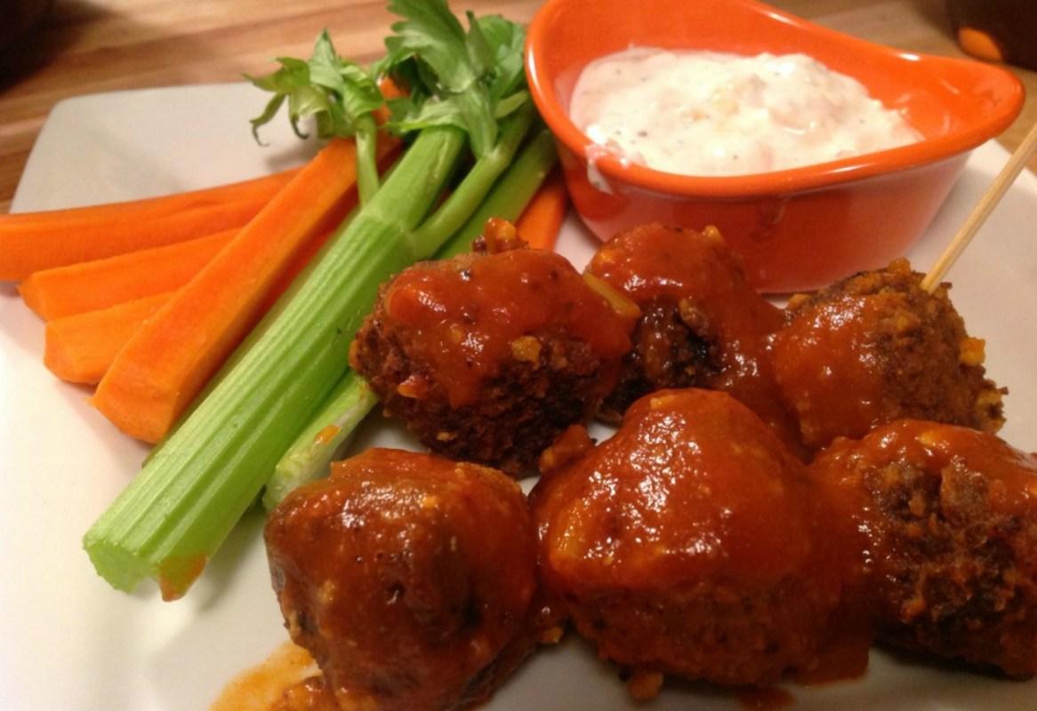 Buffalo-Meatballs-1071x800 (1)