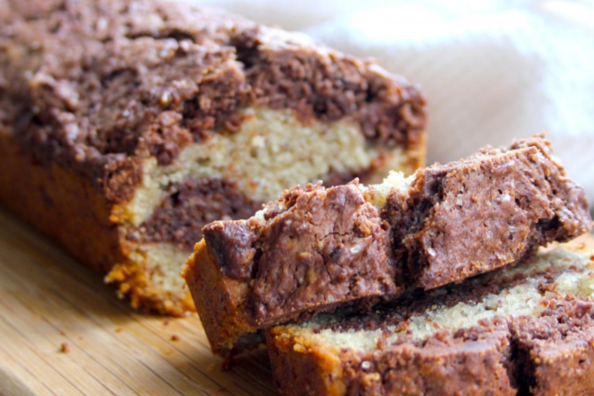 Chocolate-Marble-Cake-'Marbré-au-chocolat'-Vegan-1200x800