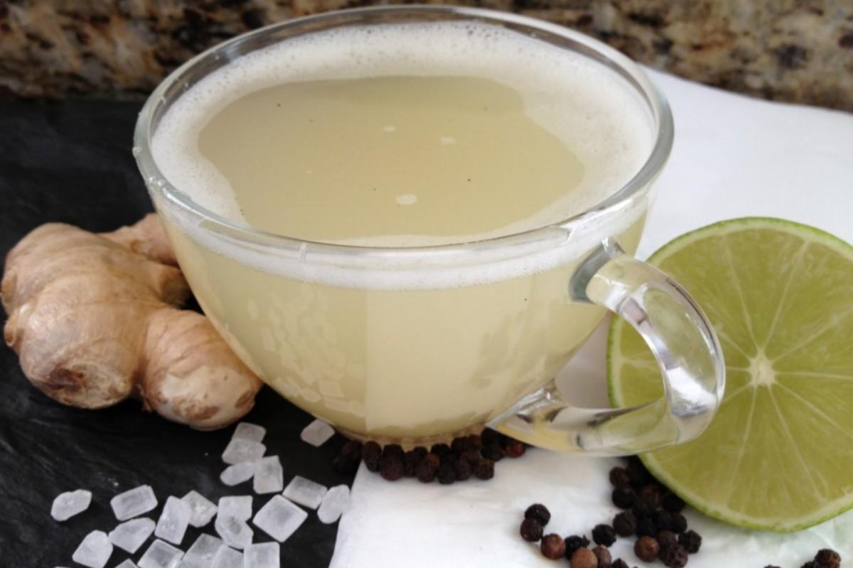Ginger-Elixir-–-Ayurvedic-Digestive-Drink-1200x800