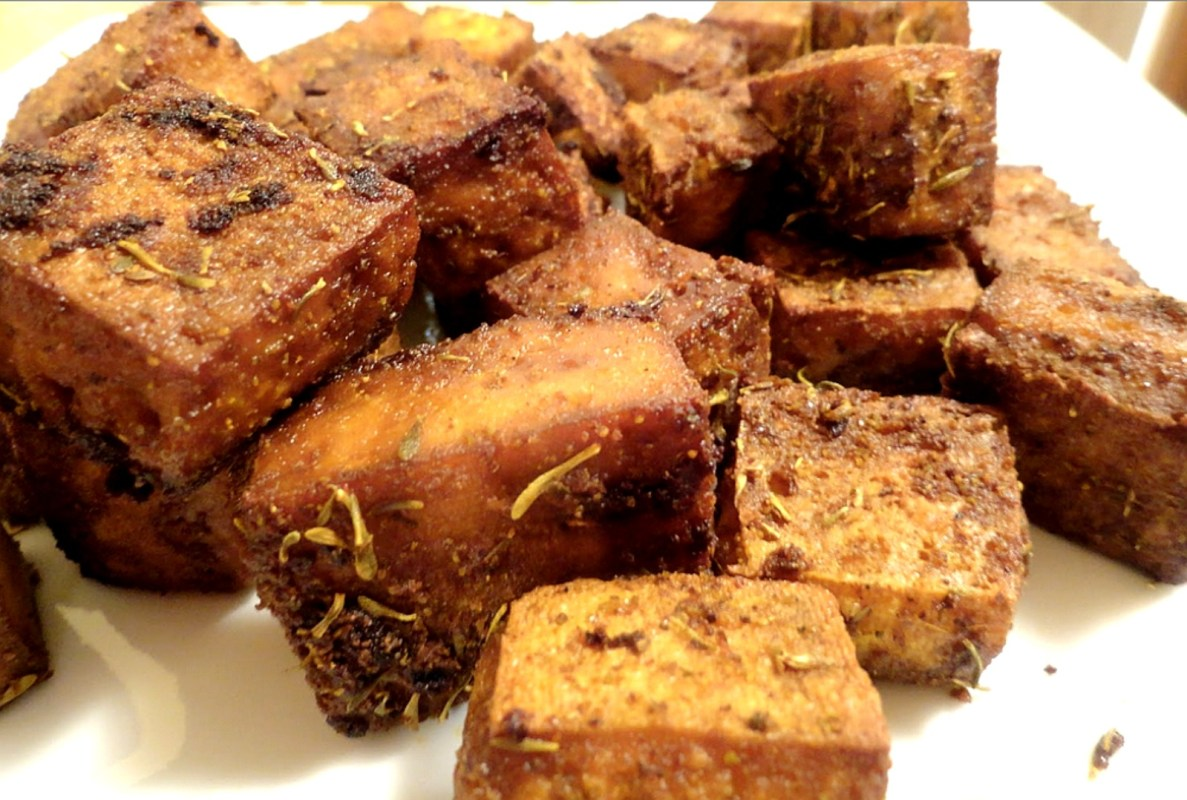 How-to-make-baked-tofu (1)