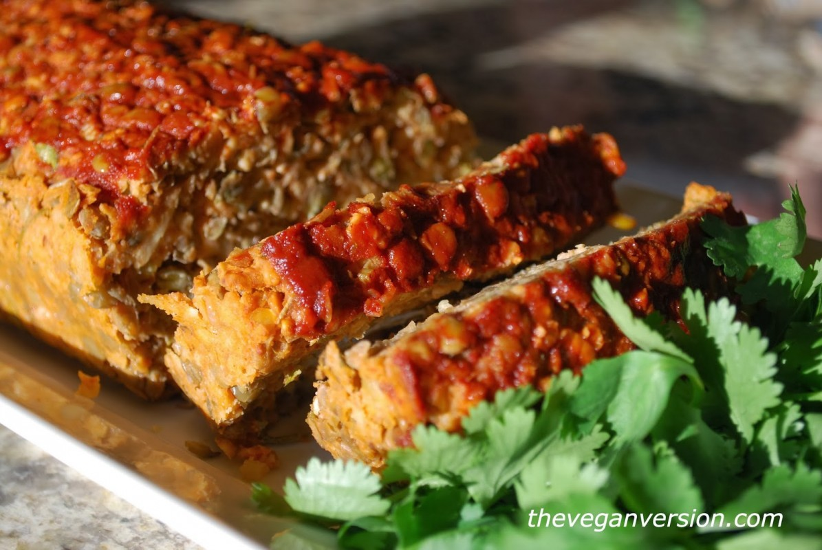 Lentil-Meat-Loaf-1195x800