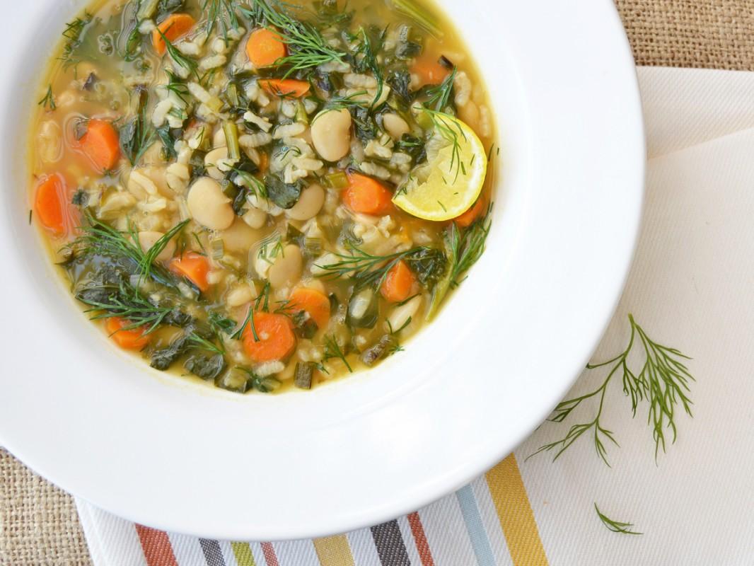 Spring-Kale-Soup-OGP-1066x800