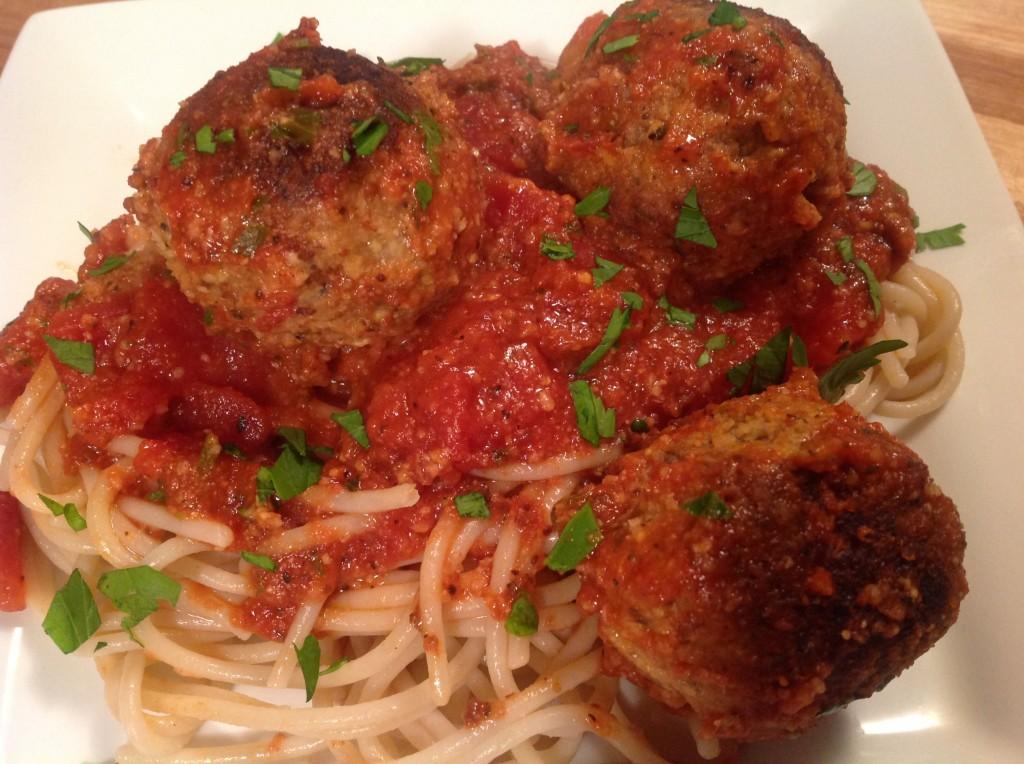 Tempeh-Meatballs (1)