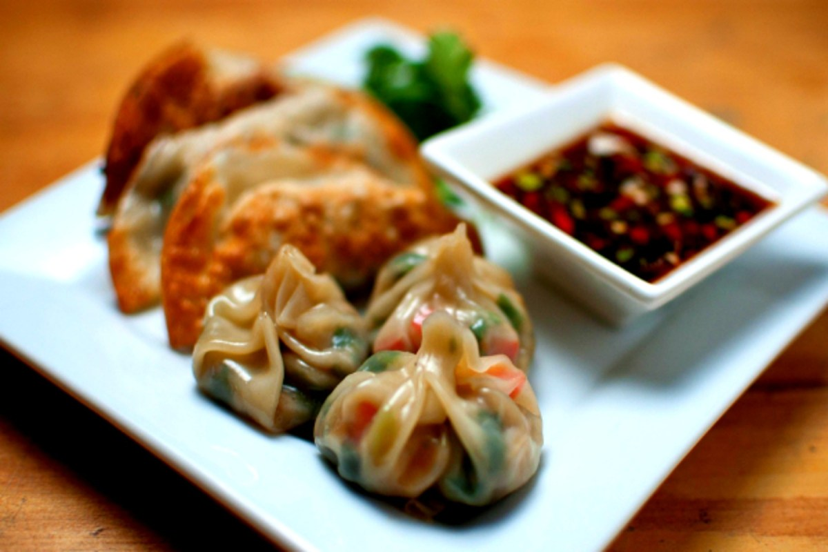 Vegan-Dumplings (1)