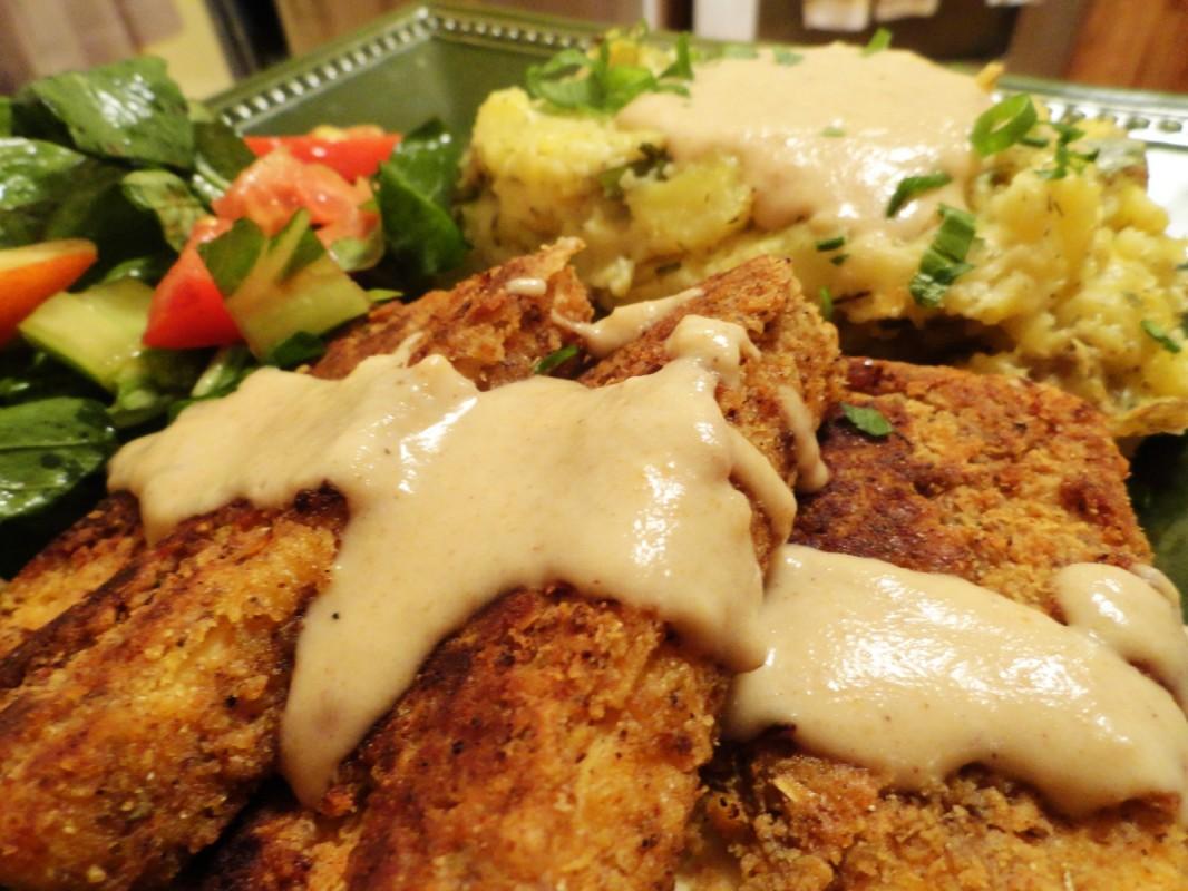 chicken-fried-tofu-and-taters-dish-3-1-1066x800 (1)