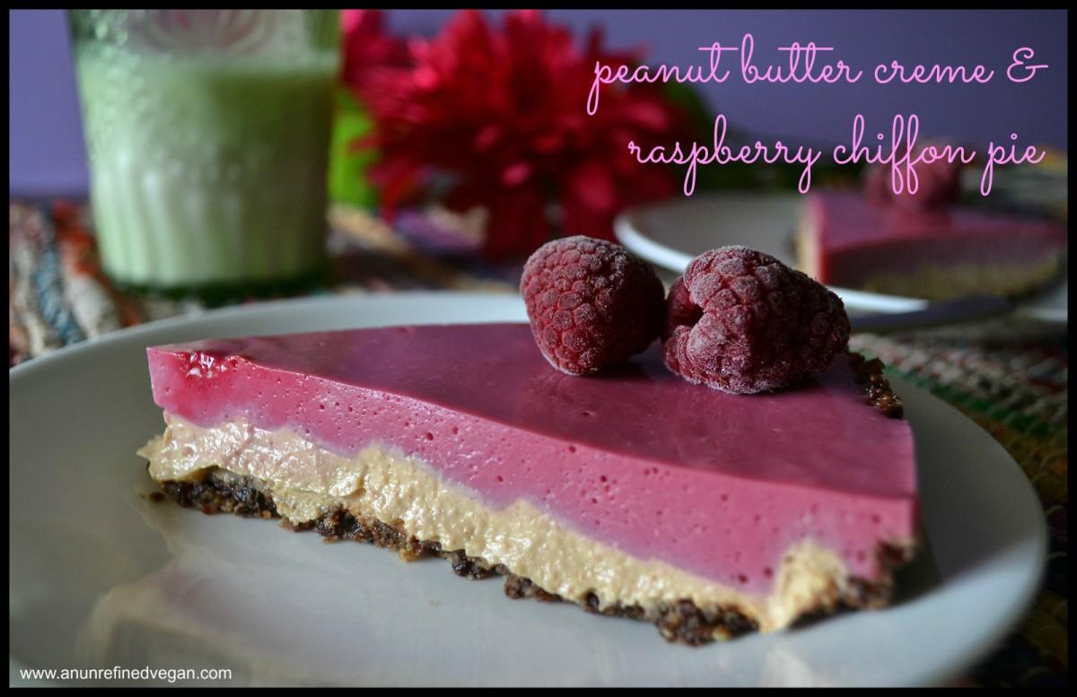 peanut-butter-cream-and-raspberry-chiffon-pie-1200x777