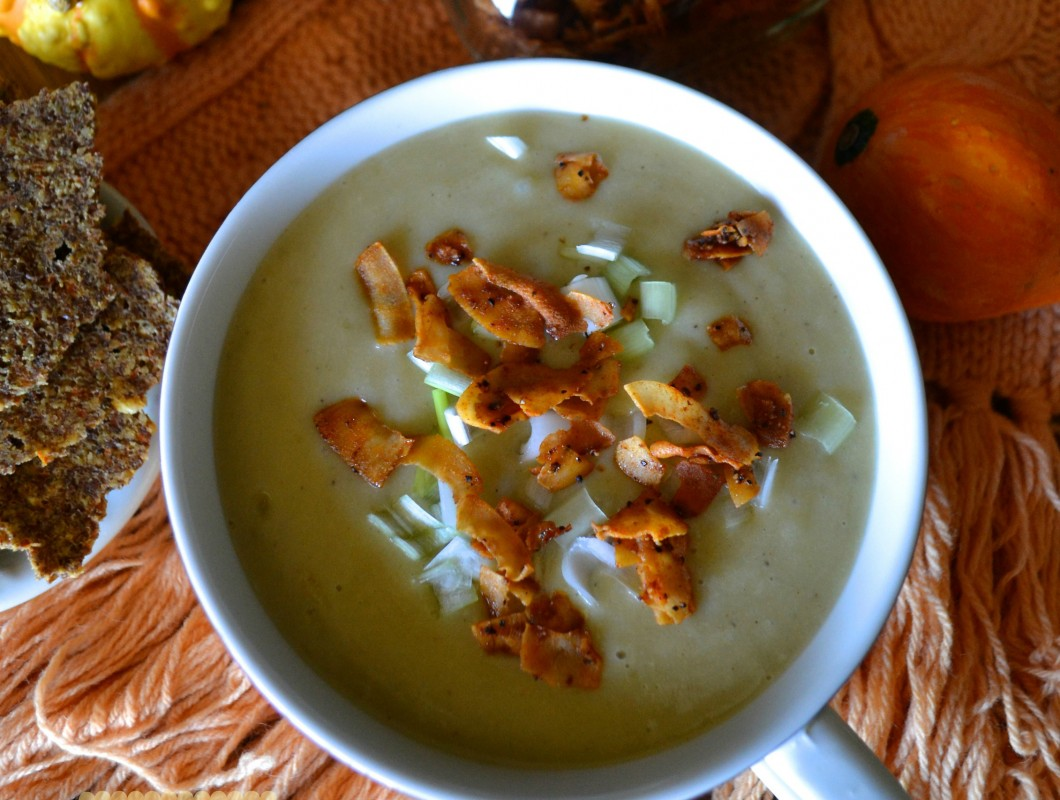 potato-and-cauliflower-soup-1060x800