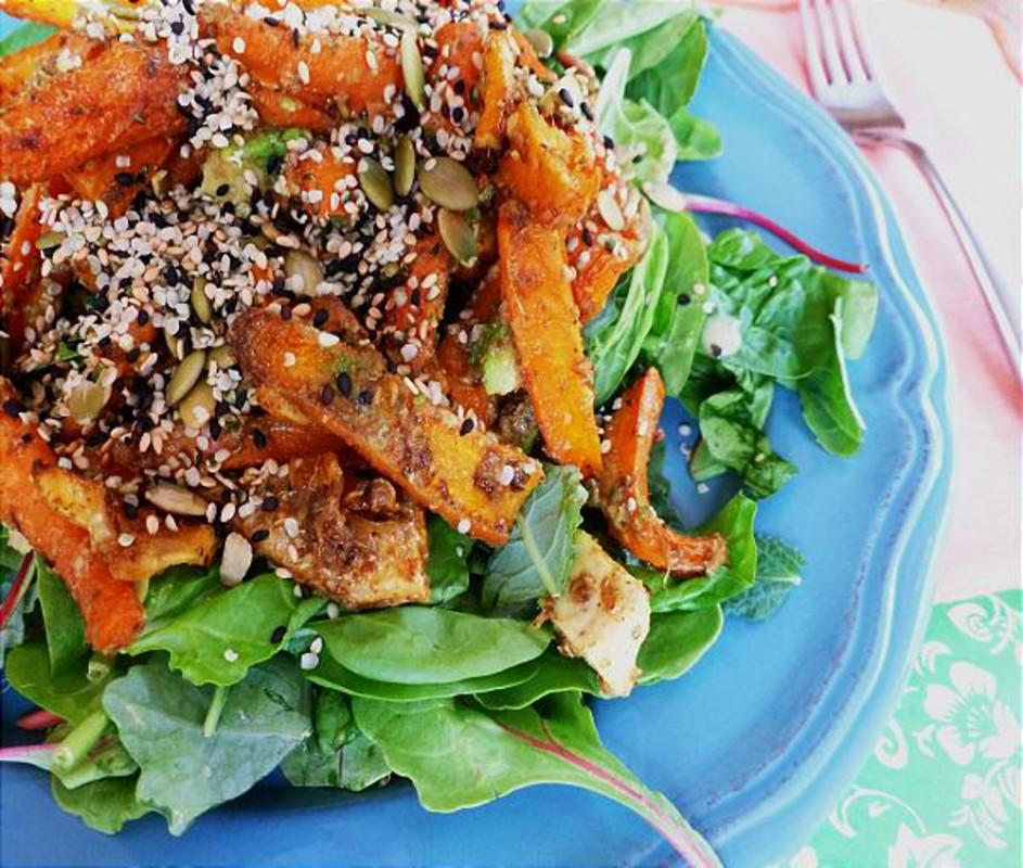 Carrot-Salad-943x800