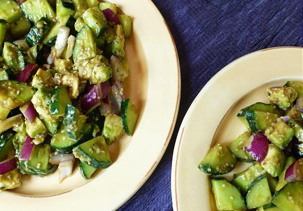 Cucumber-Salad (1)