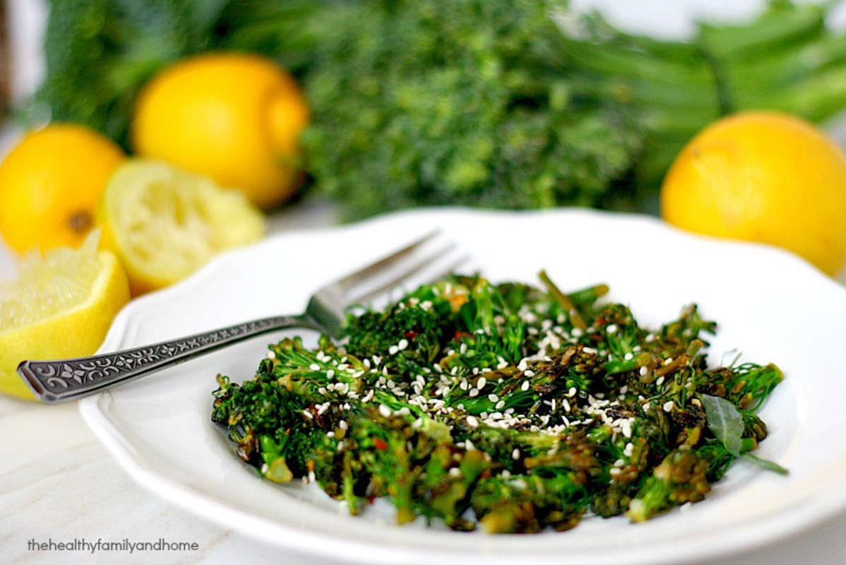 Spicy-Lemon-Broccolini-1198x800 (1)