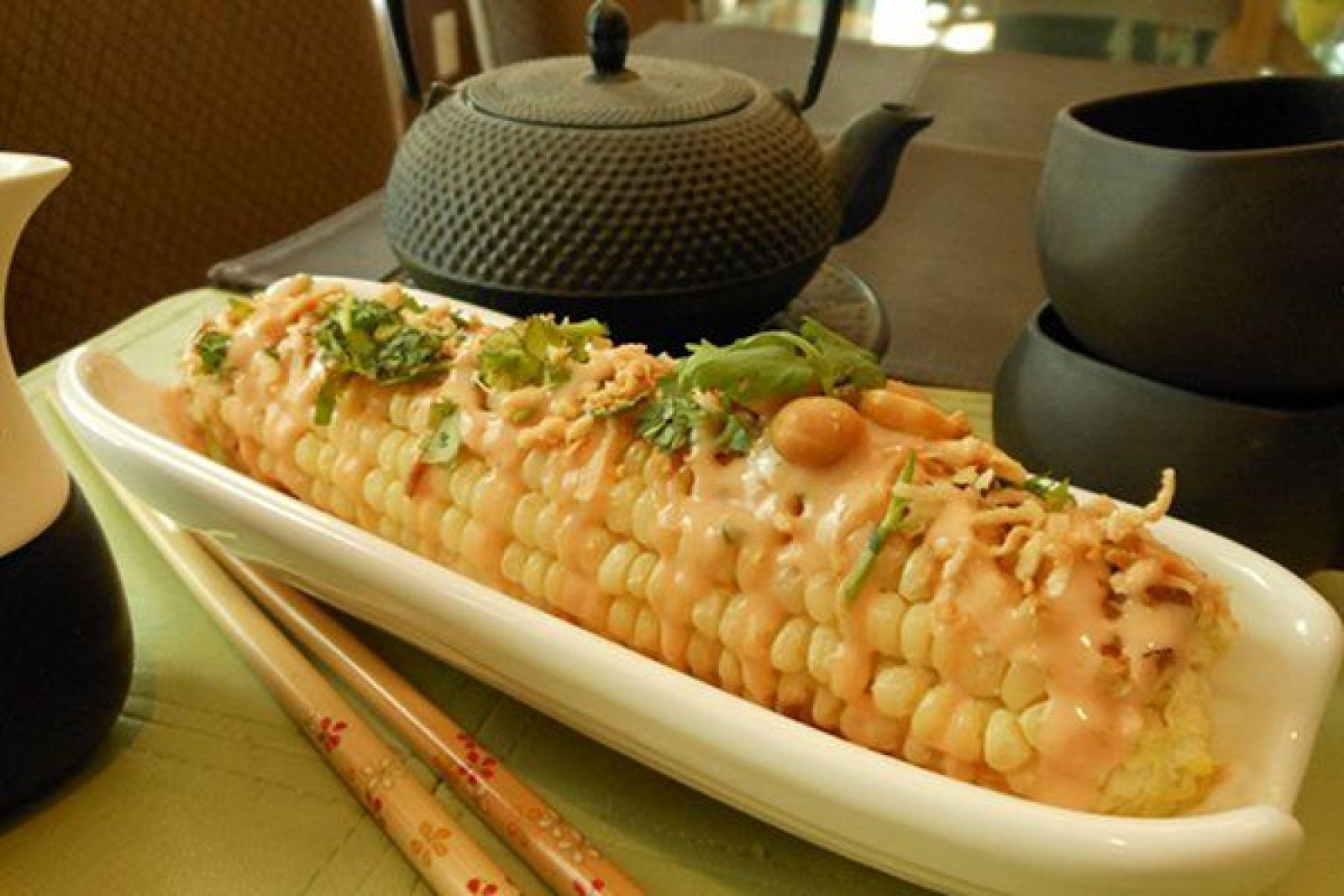 Vegan-Thai-Corn-on-the-Cob-resized