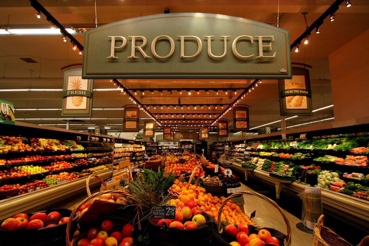 produce-1200x800 (1)