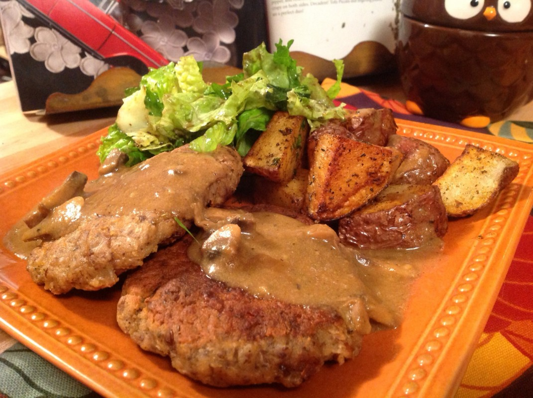 turkey-cutlets-5-1071x800