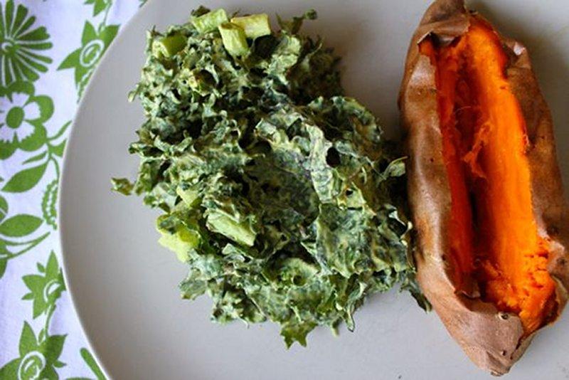 Cheezy-Kale-Salad