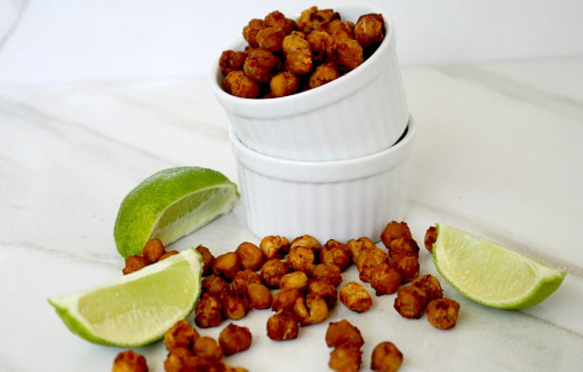 Roasted-Chickpeas-With-Chipotle-and-Lime-1200x765