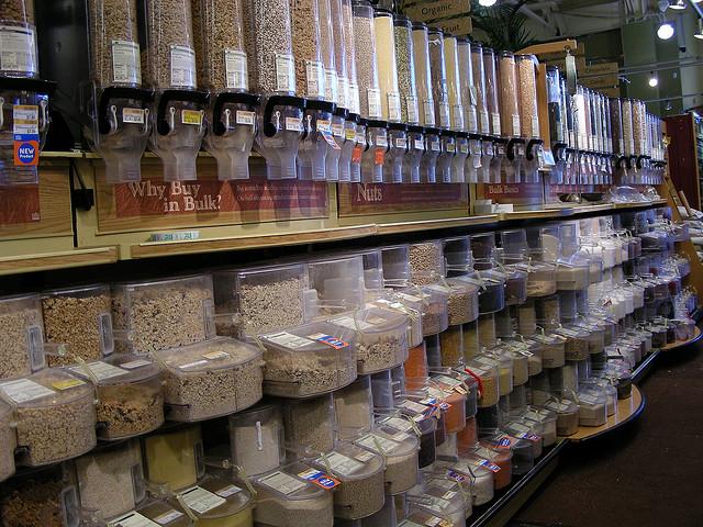 bulk-bin-whole-foods