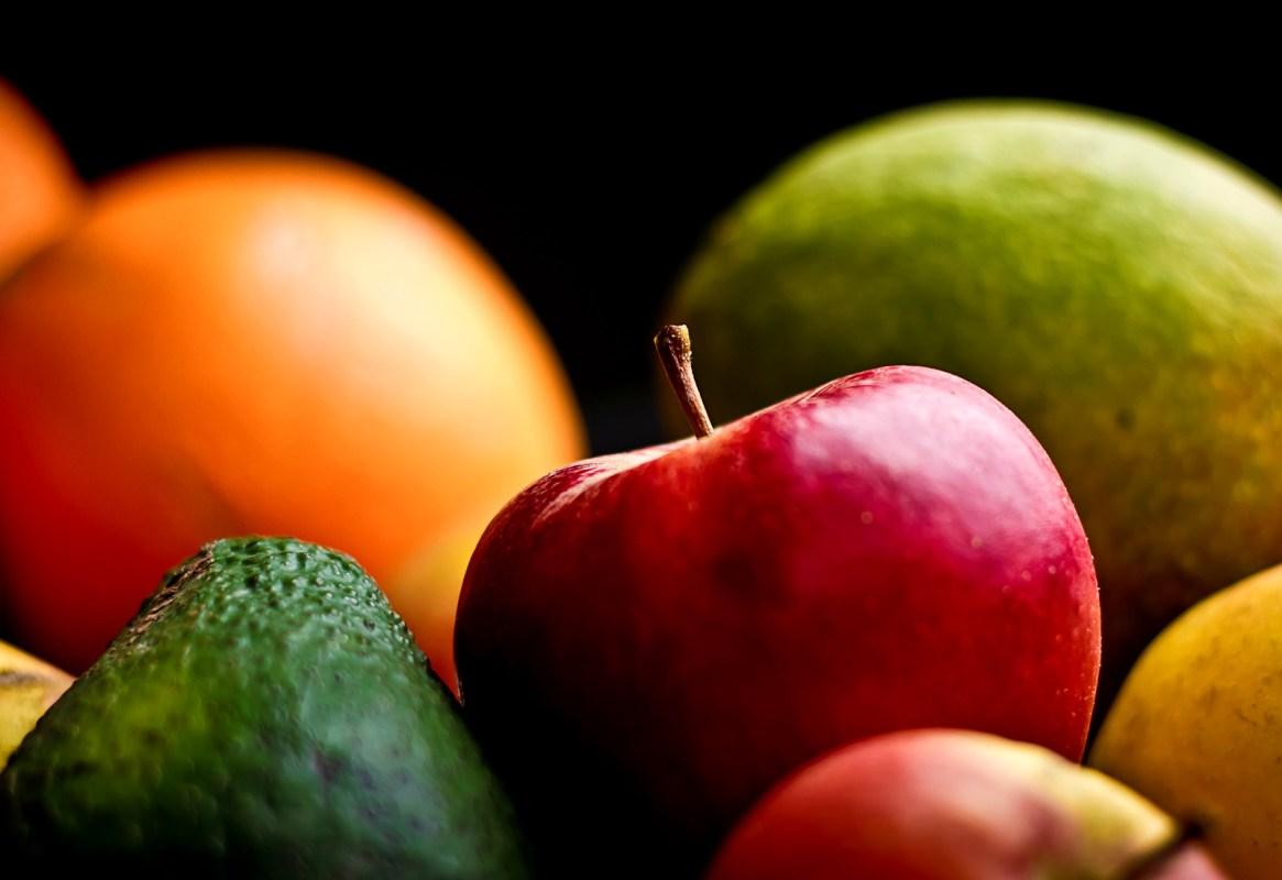 fruit-1165x800