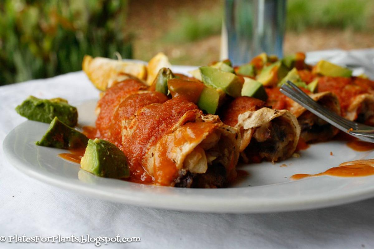 yam_enchiladas-3