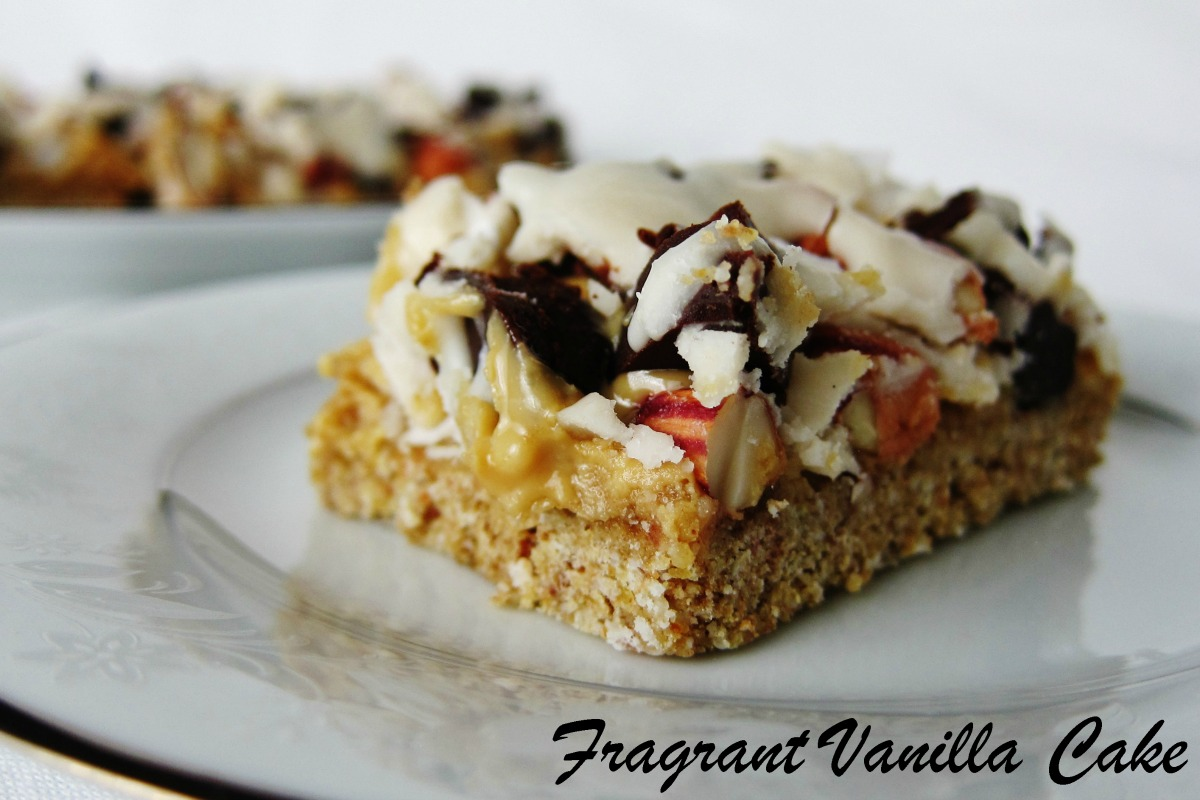 7-Layer-Bars-3
