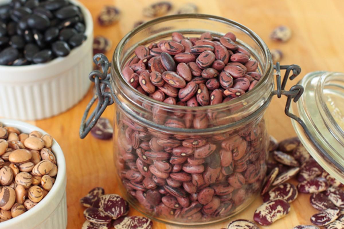 Beans-1200x800
