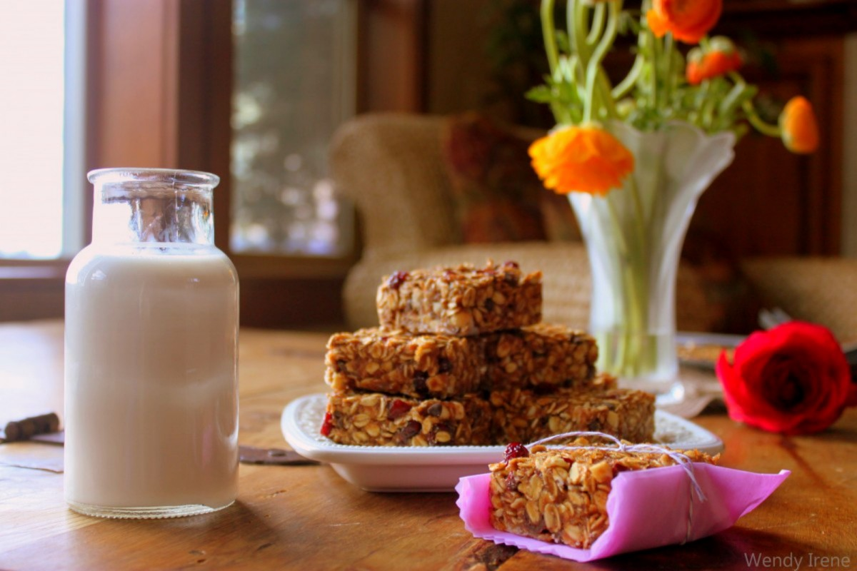 Gluten-Free-Chewy-Granola-Bars-by-Wendy-Irene-1200x800-1200x800