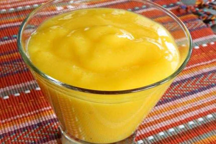 Mango-Lassi-Vegan