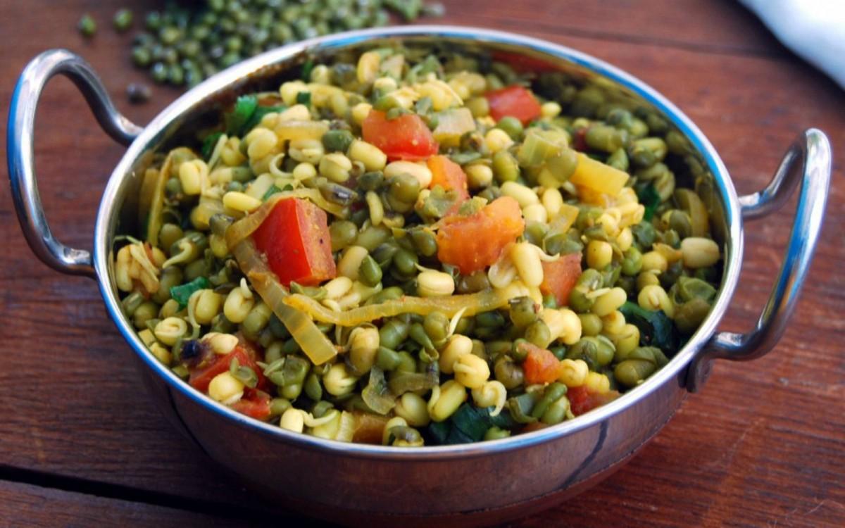 Mung-Bean-Salad-1200x750
