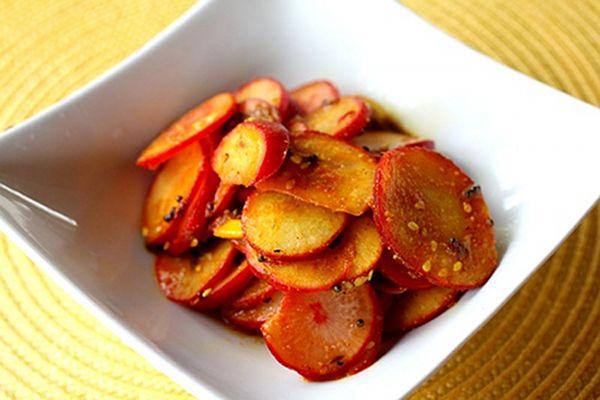 Radish-Pickle (1)