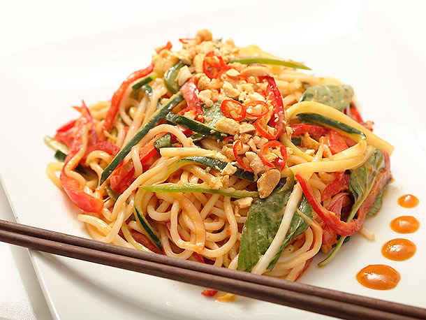 Sesame-noodle-salad-recipe