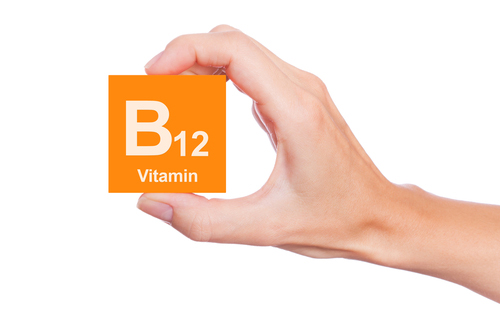 The Top Things to Look for When Choosing a Vitamin B12 Supplement ...