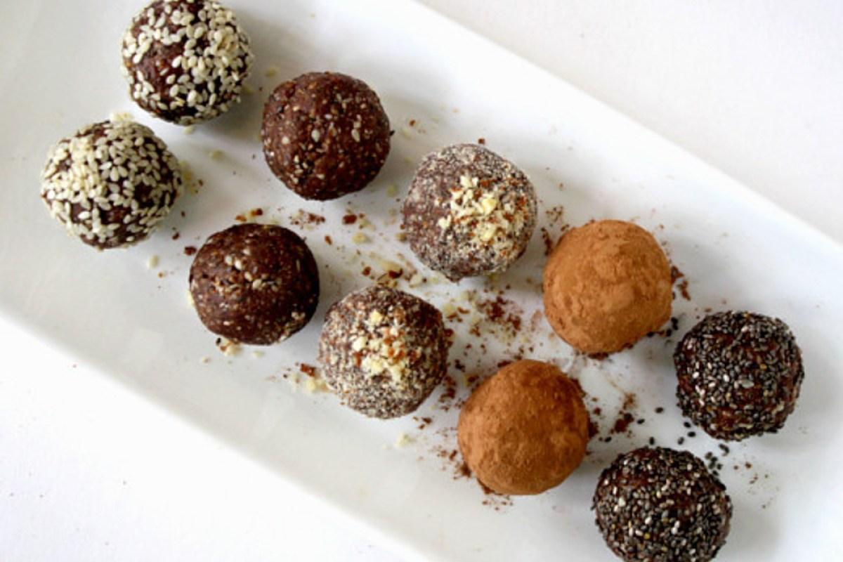 Raw-Protein-Balls1