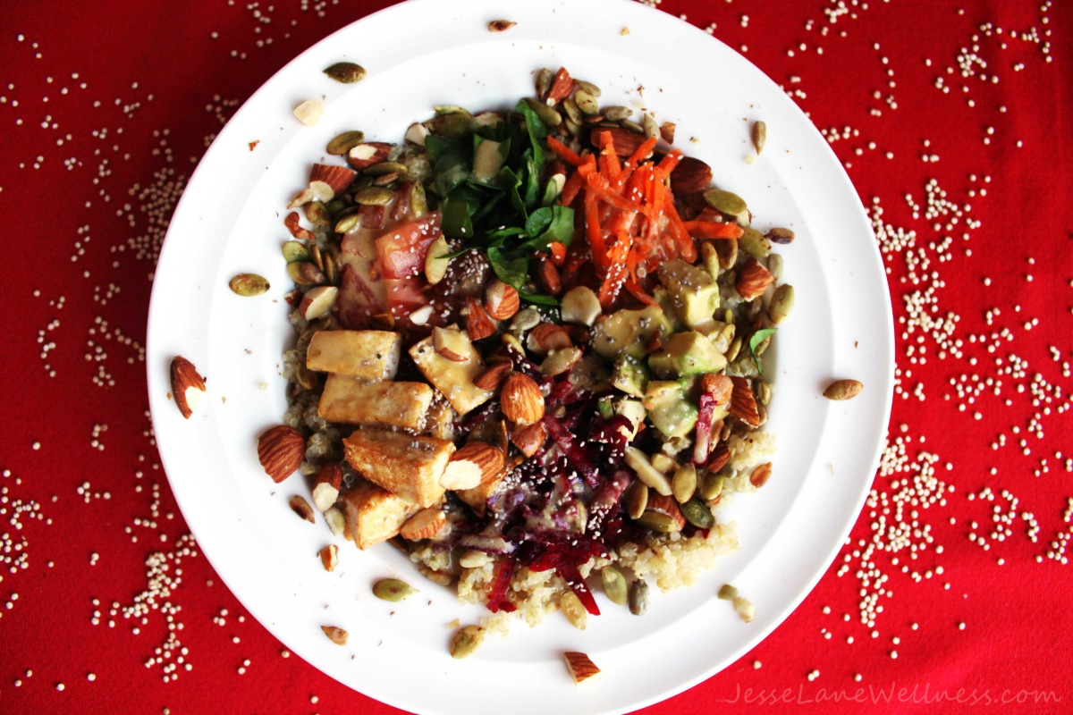Veggie-Grain-Goodness-Bowl-by-@JesseLaneWellness-vegan (2)