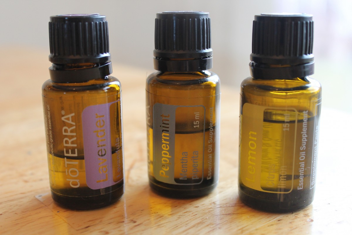 essential-oils-2-1200x800