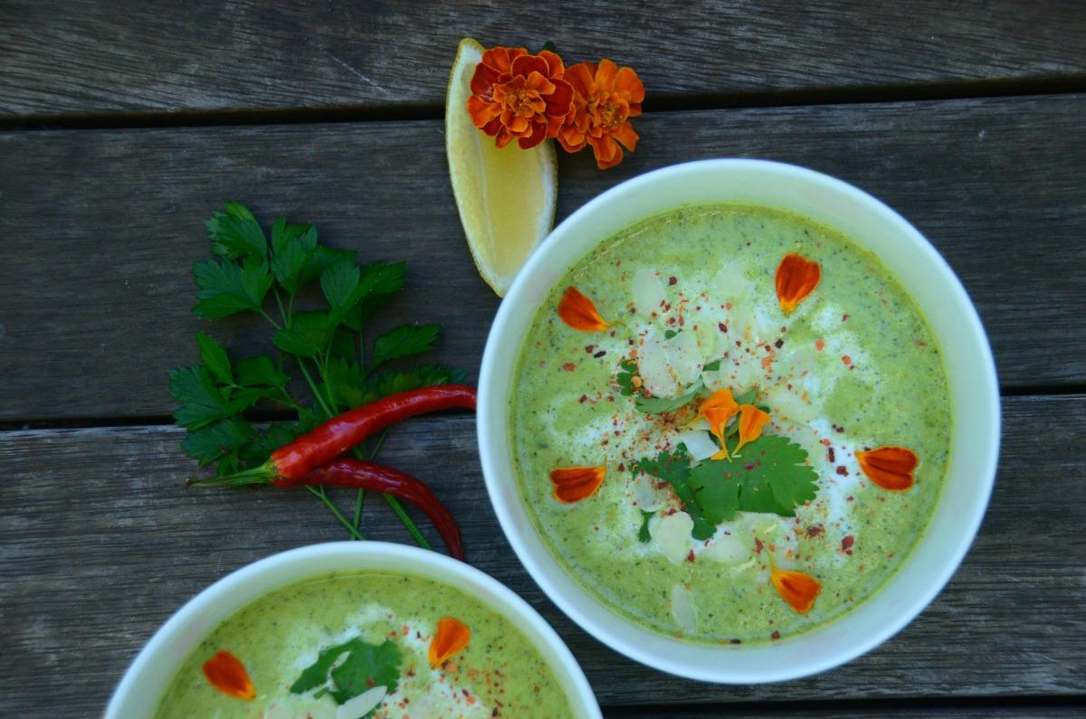 soup2 (2)