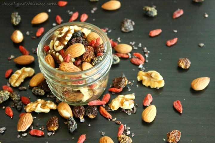 http://www.onegreenplanet.org/vegan-recipe/raw-goji-snack-chunks/