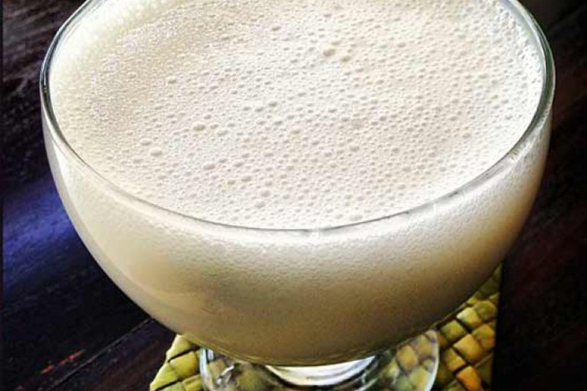 Make-Your-Own-Coconut-Milk-801x800