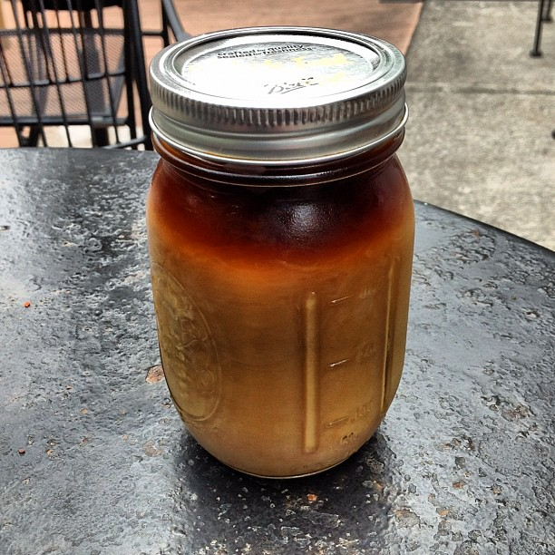 18 Ways You Can Use A Mason Jar to Eliminate Unnecessary Waste In Your Life